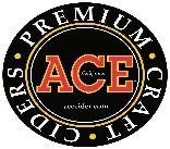 Ace Cider Logo