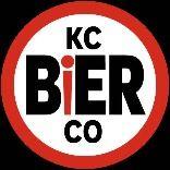 KCBierCo-header-logo