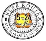 15 24 Brewery