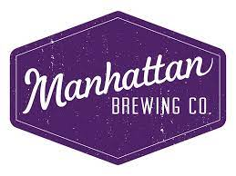 Manhattan Brewing Company
