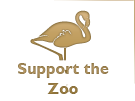 Support the Zoo