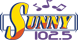 Sunny 102.5